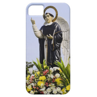 St. Vincent Ferrer iPhone 5 Universal Case iPhone 5 Covers
