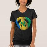 St. Vincent Grenadines Tee Shirt