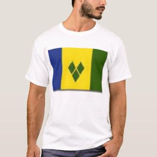 St. Vincent Pride T-Shirt