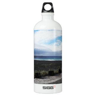 St. Vincent's Beach SIGG Traveler 1.0L Water Bottle