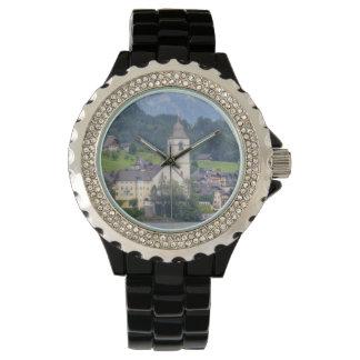 St. Wolfgang Wolfgangsee Relojes