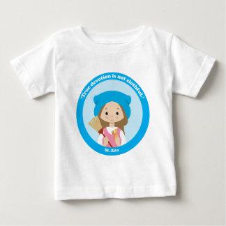 St. Zita Baby T-Shirt