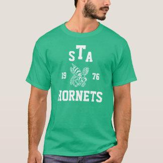 STA Hornets T-Shirt