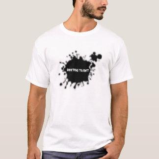 sta paint  T-Shirt