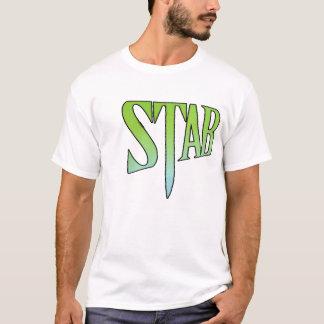 Stab Shirt