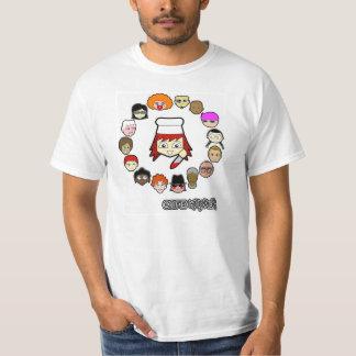 Stabby & Co. T-Shirt