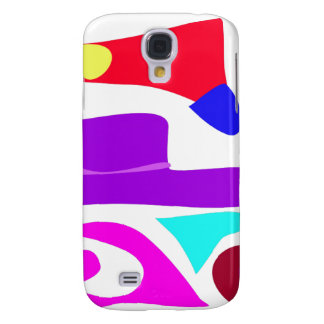 Stability 2 galaxy s4 cover