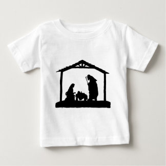 Stable.png T-shirt