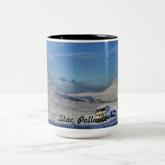 Stac  Pollaidh  Mug