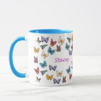 Stacey Mug