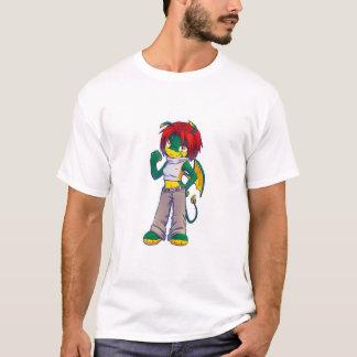 Stacey T-Shirt