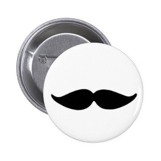 Stach of Excellence 2 Inch Round Button