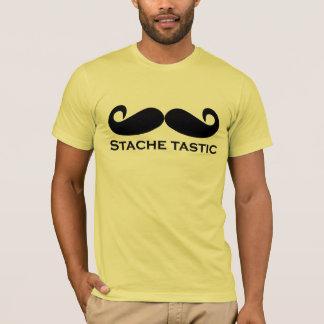 Stachetastic! T-Shirt