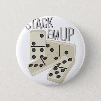 Stack Em Up Button