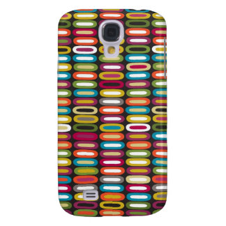 STACK SAMSUNG GALAXY S4 COVER