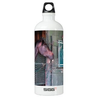Stacked Deck SIGG Traveler 1.0L Water Bottle