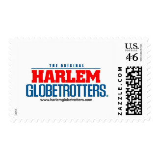 stacked logo color with web site postage stamps