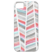 Stacks iphone case iPhone 5 case