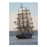 Stad Amsterdam Posters