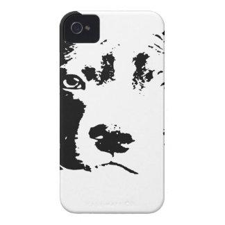 staff design Case-Mate iPhone 4 cases