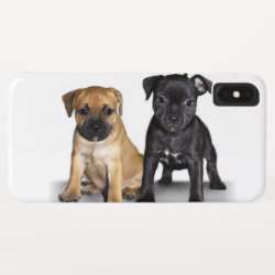 Case Mate Case with Airedale Terrier Phone Cases design