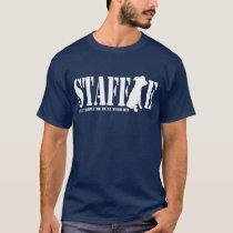 Staffordshire Bull Terrier - Puppy Shirt