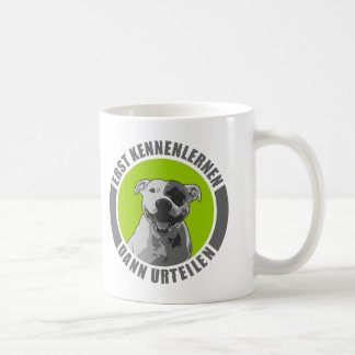 Staffordshire Bullterrier, Staffbull, Staffordshi Taza
