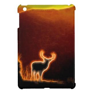 Stag iPad Mini Case