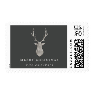 STAG POSTAGE