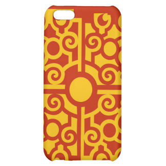 Stage 21 Passing The Versailles Orangery Case For iPhone 5C