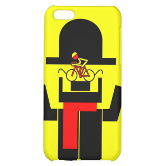 Stage 21 Passing The Versailles Orangery Cover For iPhone 5C