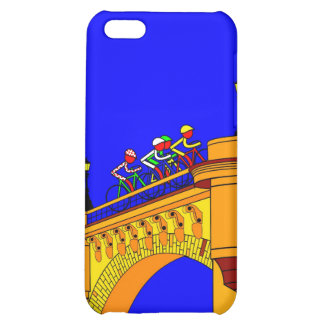 Stage 21 Passing The Versailles Orangery iPhone 5C Case