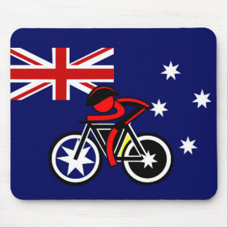 Stage 4 - A significan Australian Mouse Pad