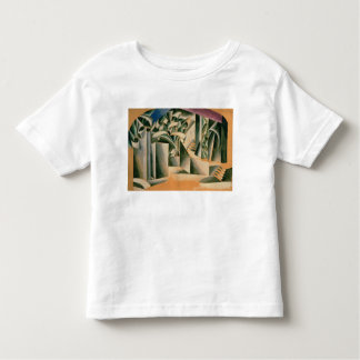Stage design for William Shakespeare's play Toddler T-shirt