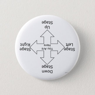 Stage Directions Button