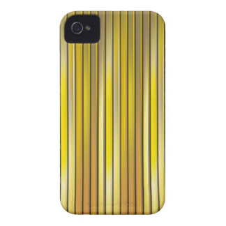 Stage Lights iPhone 4 Case-Mate Cases