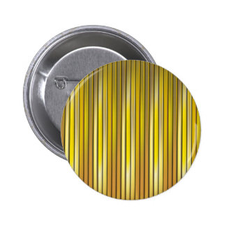 Stage Lights Pinback Button