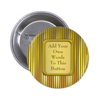 Stage Lights Pinback Buttons