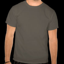 Stage Manager's Prayer Tee Shirts