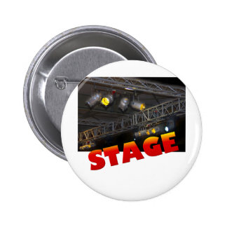 stage pins
