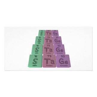 Stage-S-Ta-Ge-Sulfur-Tantalum-Germanium.png Photo Cards