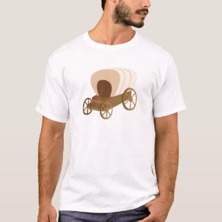 Stagecoach T-Shirt