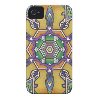 STAIN2T3 (2).jpg iPhone 4 Case
