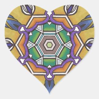 STAIN2T3 (2).jpg Pegatina En Forma De Corazón