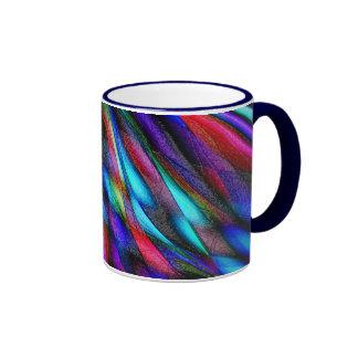 Stained Glass 2 Mug