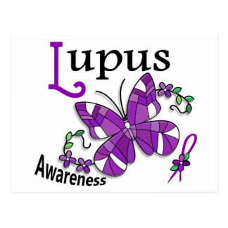 Purple Butterfly Lupus | www.pixshark.com - Images ...