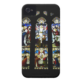 Stained Glass Case-Mate iPhone 4 Case