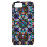 Stained Glass iPhone 5 Covers