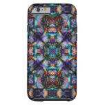 Stained Glass iPhone 6 Case