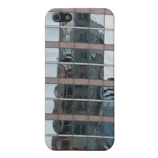 Stained Glass Covers For iPhone 5